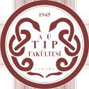 Ankara_TIP_Logo